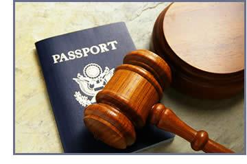 deportation-defense