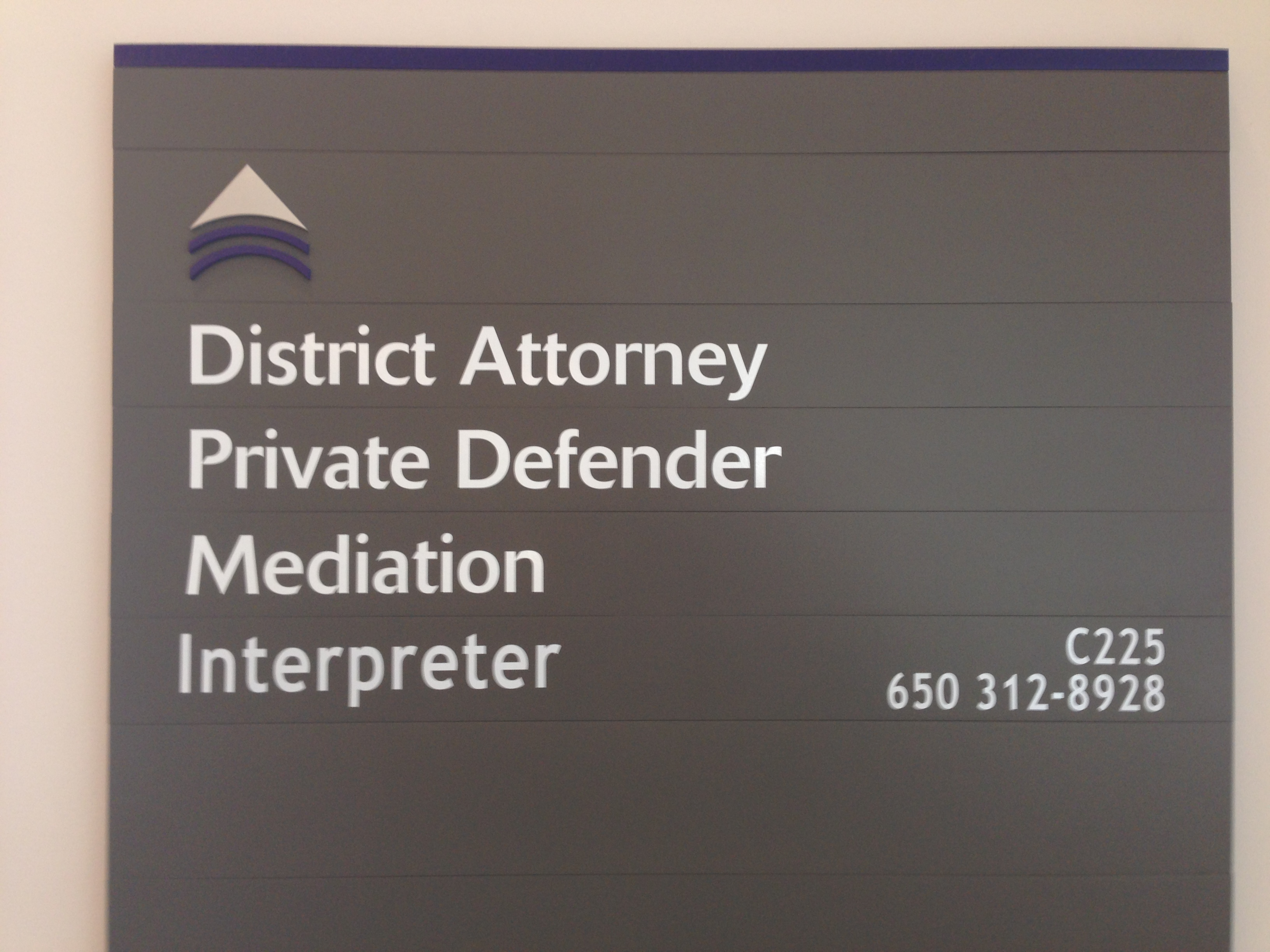 DA-PrivDefender-Mediation-Interpreter