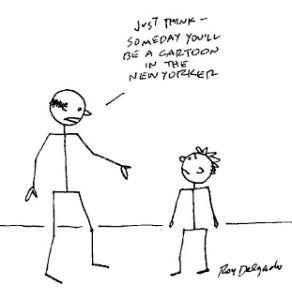 Someday_New_Yorker