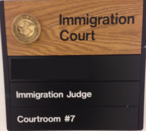 immigration_court_ed