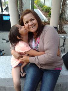 mother_daughter_reunion