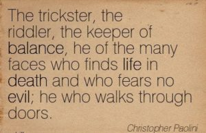 the_trickster